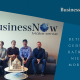 ServiceNow Academy BusinessNow